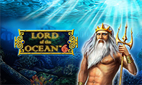 Lord of the Ocean™ 6