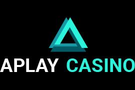 logo aplay casino