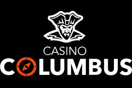 logo columbus casino