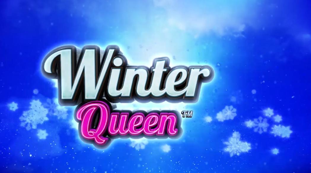 Winter Queen™