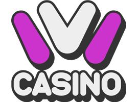logo ivi casino