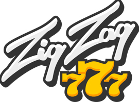 logo zigzag casino