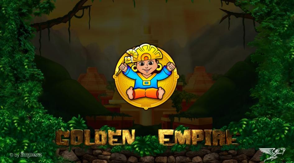 Golden Empire™
