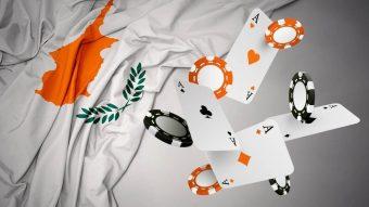licenses Cyprus