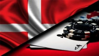 licenses Denmark