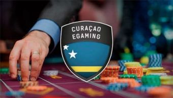licenses curacao