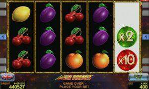 Magic Win Booster™ Slot Online Gratis