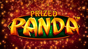 PAY DAY – Prized Panda™ Slot Online Gratis