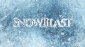 Snow Blast™ Slot Online Gratis