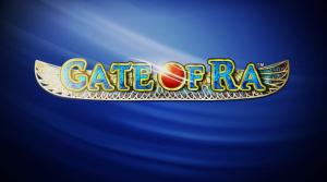 Gate of Ra™ Slot Online Gratis
