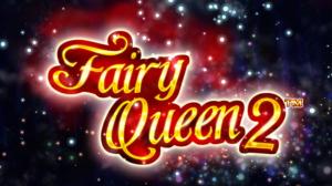 Fairy Queen™ 2 Slot Online Gratis