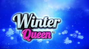 Casino Slot Winter Queen™