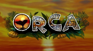 Orca™ Slot Online Gratis