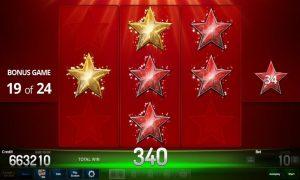 Triple Pots™ free slot machine