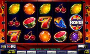 Wheelenium™ Slot Online Gratis