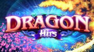 Dragon Hits™ Slot Online Gratis