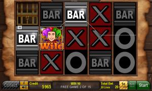 Riches Ahoy!™ Slot Online Gratis