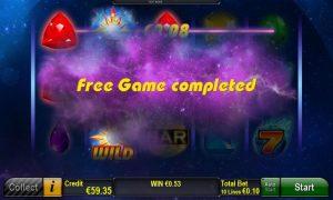 Star Nova™ Slot Online Gratis