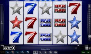 Casino Slot Triple Pots™