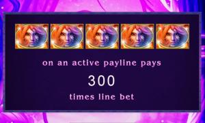 Revealing Panterra™ Slot Online Gratis
