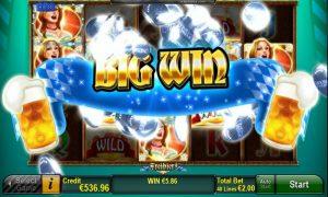 Freibier!™ Slot Online Gratis