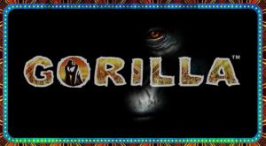 Gorilla™ Slot Online Gratis