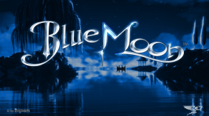 Blue Moon™ Slot Online Gratis