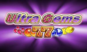 Ultra Gems™ Slot Online Gratis