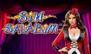 Sin-Salabim™ Slot Online Gratis