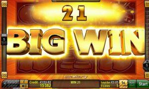 Ultra Star™ Slot Online Gratis