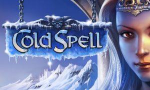 Cold Spell™ Slot Online Gratis