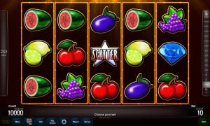 Magic 243™ Slot Online Gratis