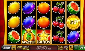 MONEY PARTY™ Link – Fruity Fruity Slot Online Gratis