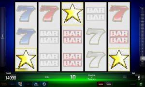 Liberty Reels™ Slot Online Gratis