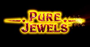 Pure Jewels™ Slot Online Gratis