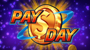 PAY DAY – Pay Day™ Slot Online Gratis