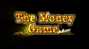 Casino Slot The Money Game™ deluxe