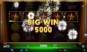 Lilly's World™ Slot Online Gratis