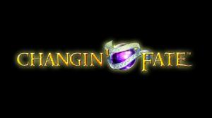 Changing Fate™ Slot Online Gratis