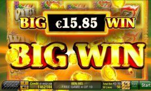 MONEY PARTY™ Link – Juicy Juicy Slot Online Gratis