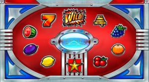 Xtreme Voltage™ Slot Online Gratis