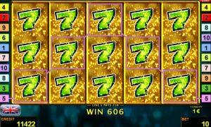 Casino Slot Fruit Queen™