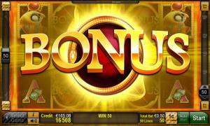 Empress of the Pyramids™ – Lock 'N' Win Slot Online Gratis