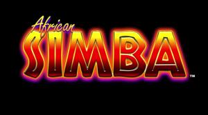 African Simba™ Slot Online Gratis