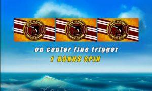 Spinning Reels™ Slot Online Gratis