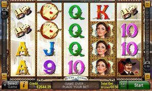 River Queen™ Slot Online Gratis
