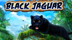 Black Jaguar™ free slot machine