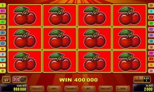 Supra Hot Slot Online Gratis