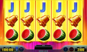 Casino Slot Sync! Sync!! Sync!!!