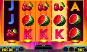 Sync! Sync!! Sync!!! free slot machine